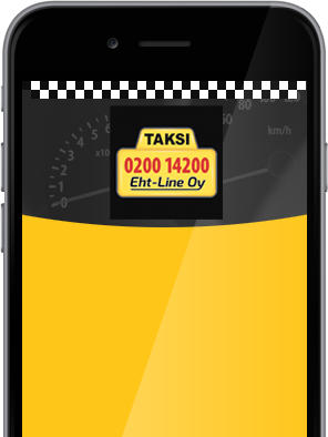Pohjois-Suomen Taksi Oy